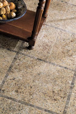 tile flooring in west jordan